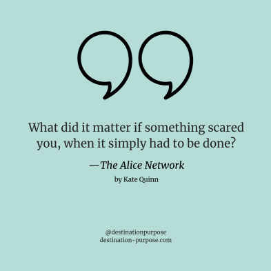 _If I waited till I felt like writing, I'd never write at all._—Anne Tyler (1).png